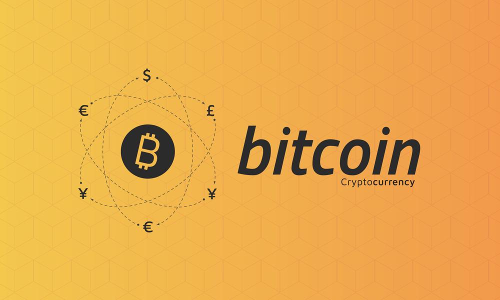 ビットコインはドルの高値を記録!BTC創設者は仮定上で世界33位の資産家に   CoinPartner(コインパートナー)