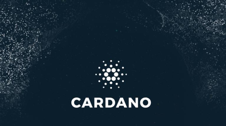 仮想通貨Cardano(カルダノ)ADAコインとは