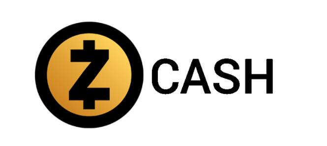 仮想通貨zcashとは
