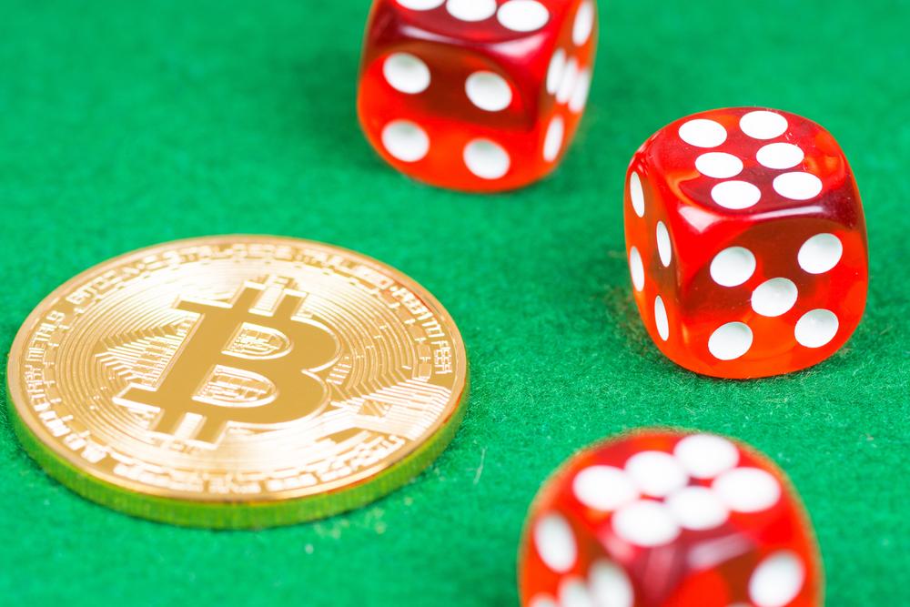 ウォーレンバフェット氏はビットコインは投資ではなくギャンブルにすぎないと語る。