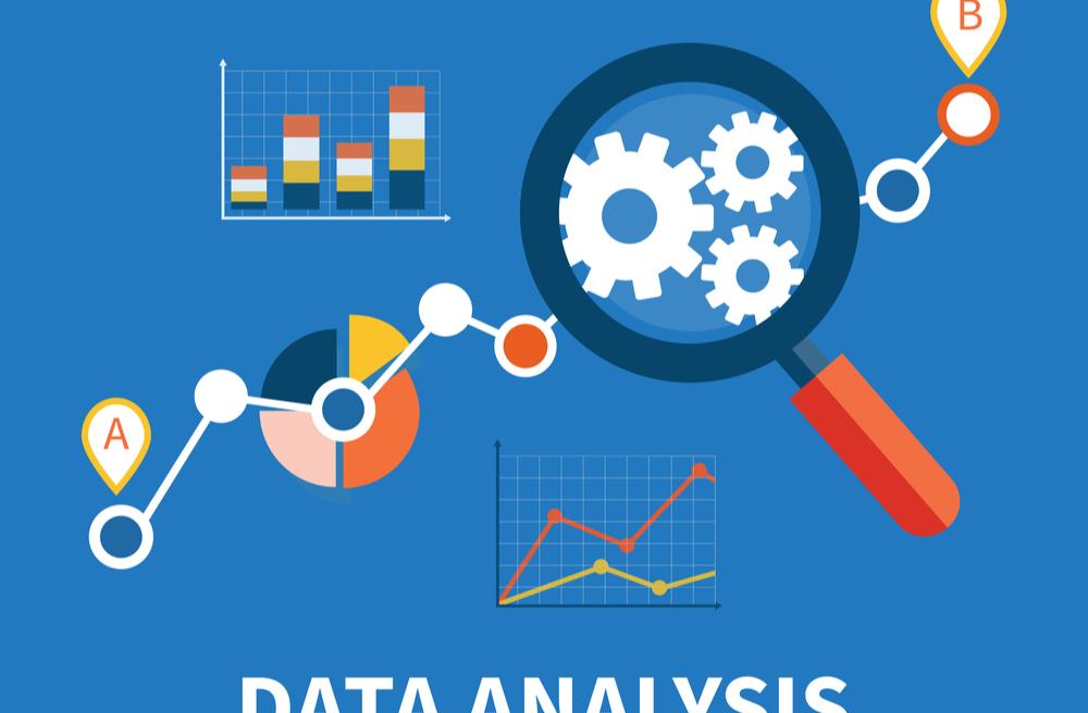 仮想通貨市場分析ツールについて