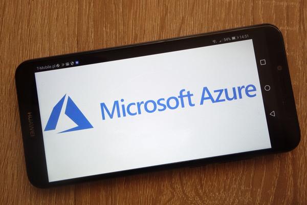 マイクロソフトがイーサリアムと提携する理由を解説